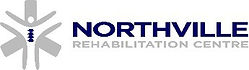 Northville%2520Rehabilitation%2520Centre