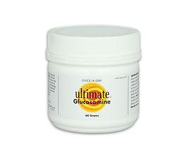 Ultimate-Glucosamine-60g.jpg
