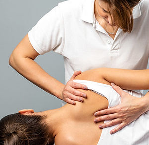 7-reasons-to-see-an-osteopath-Blog.jpg