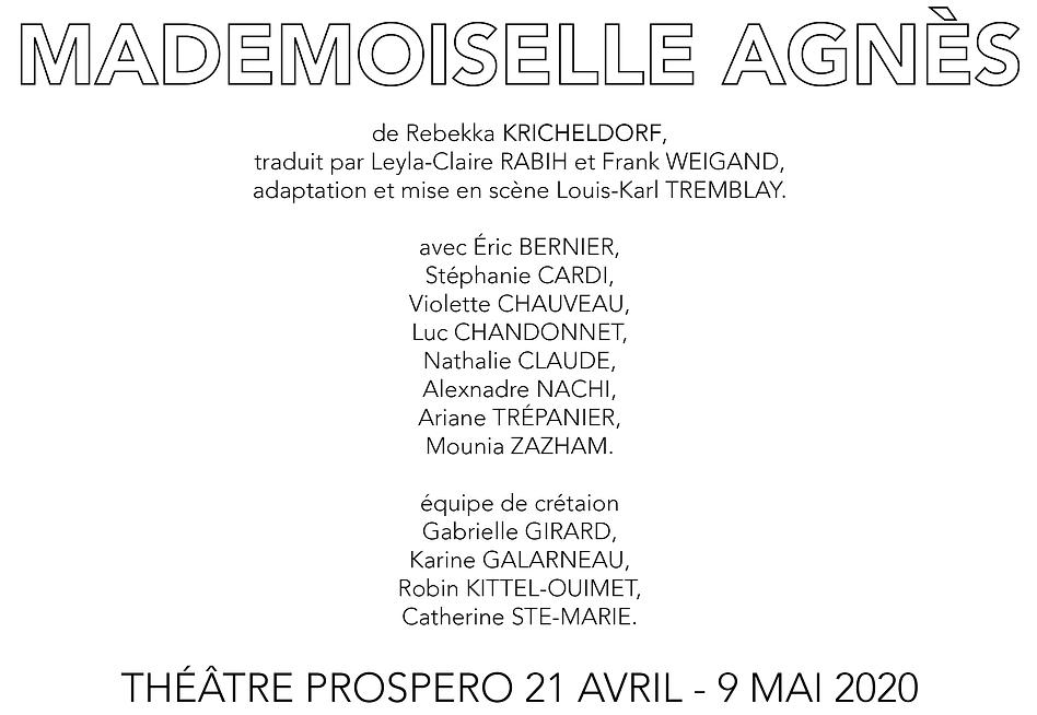 Crédits_mademoiselle_Agnès.png