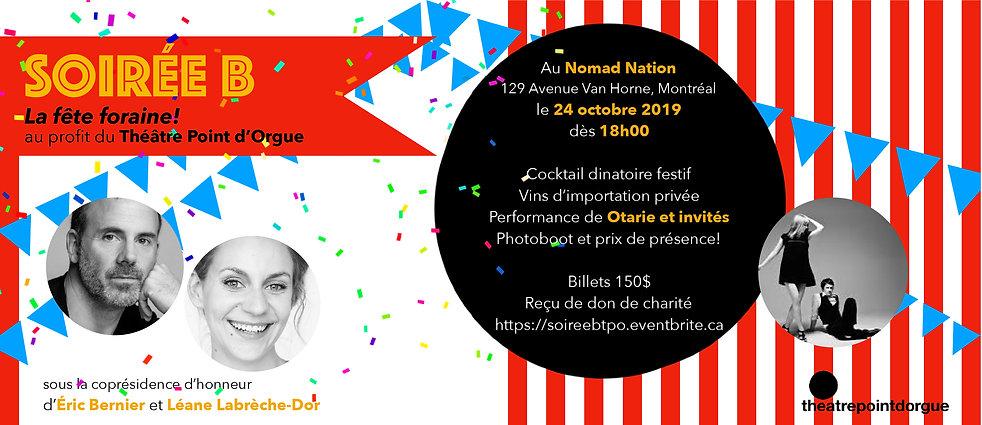 Soirée_B_TPO_2019_eventbrite-01.jpg