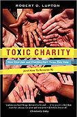 Toxic Charity.jpg