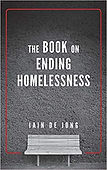 The Book on Ending Homelessness.jpg
