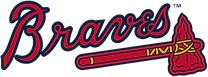 7150_atlanta_braves-primary-2018 copy.pn