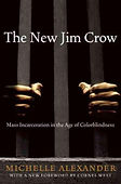 The New Jim Crow.jpg