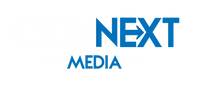 CM_Logo_On_BLACK.png