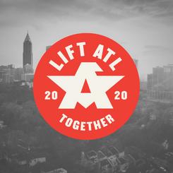 LIFT ATL 2020 Mission