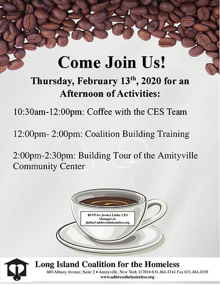 Coffee with CES Flyer-page-001.jpg