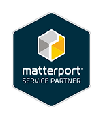 mat_badge_s_clr_web.png