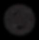 ABB_BLACK.png