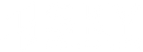 SkyCompanies_Logo_Final_White_NoTagline.
