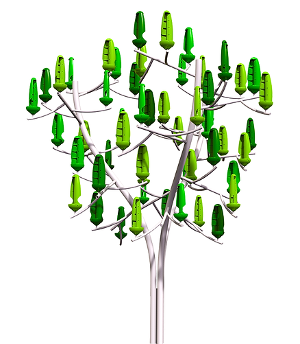 wind-tree-green-green.png