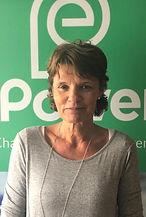 Sonja Johnston ePower.jpg