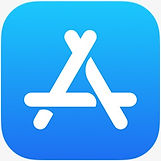 app-store-logo_edited.jpg