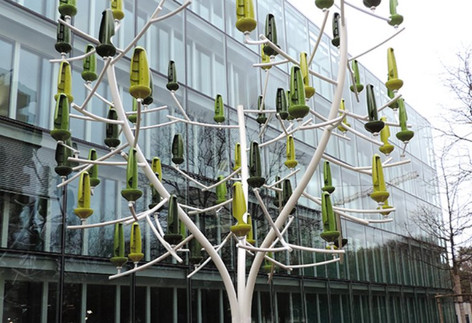 Piguet Galland Bank, Geneva, Switzerland.