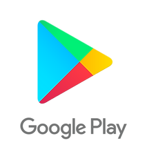 android-google-play-logo.png