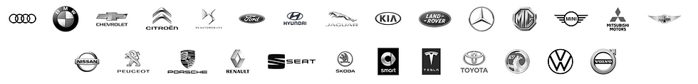 epower-ev-compatible-all-brands.png