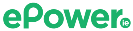 epower-logo-cropped-ev-chargers.png