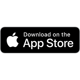 download-appstore-logo.png