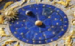 w-salud-astrologia.jpg