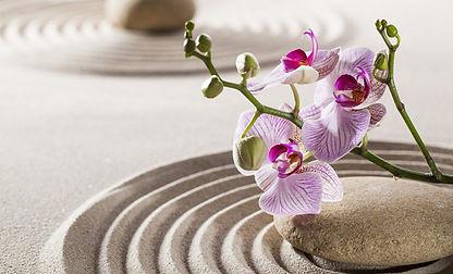 como-decorar-con-estilo-zen.jpg