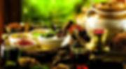 ayurveda-740x408.jpg
