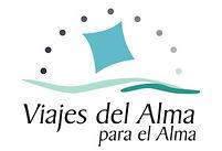 cropped-logo_viajes-e1444247154113.jpg