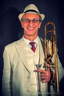 Panama Swing, orchestre, groupe, Jazz, Big band, Swing band, vintage, rétro, chanteuse, cocktail, mariage, festivals, bals swing, danse, événementiel, Jean-Claude Onesta