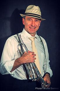 Panama Swing, orchestre, groupe, Jazz, Big band, Swing band, vintage, rétro, chanteuse, cocktail, mariage, festivals, bals swing, danse, événementiel, Denis Jusseaume,