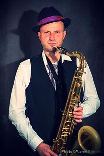Panama Swing, orchestre, groupe, Jazz, Big band, Swing band, vintage, rétro, chanteuse, cocktail, mariage, festivals, bals swing, danse, événementiel, Antonio Tritta