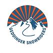 Goetting_Snowrider_cmyk_4-1.png
