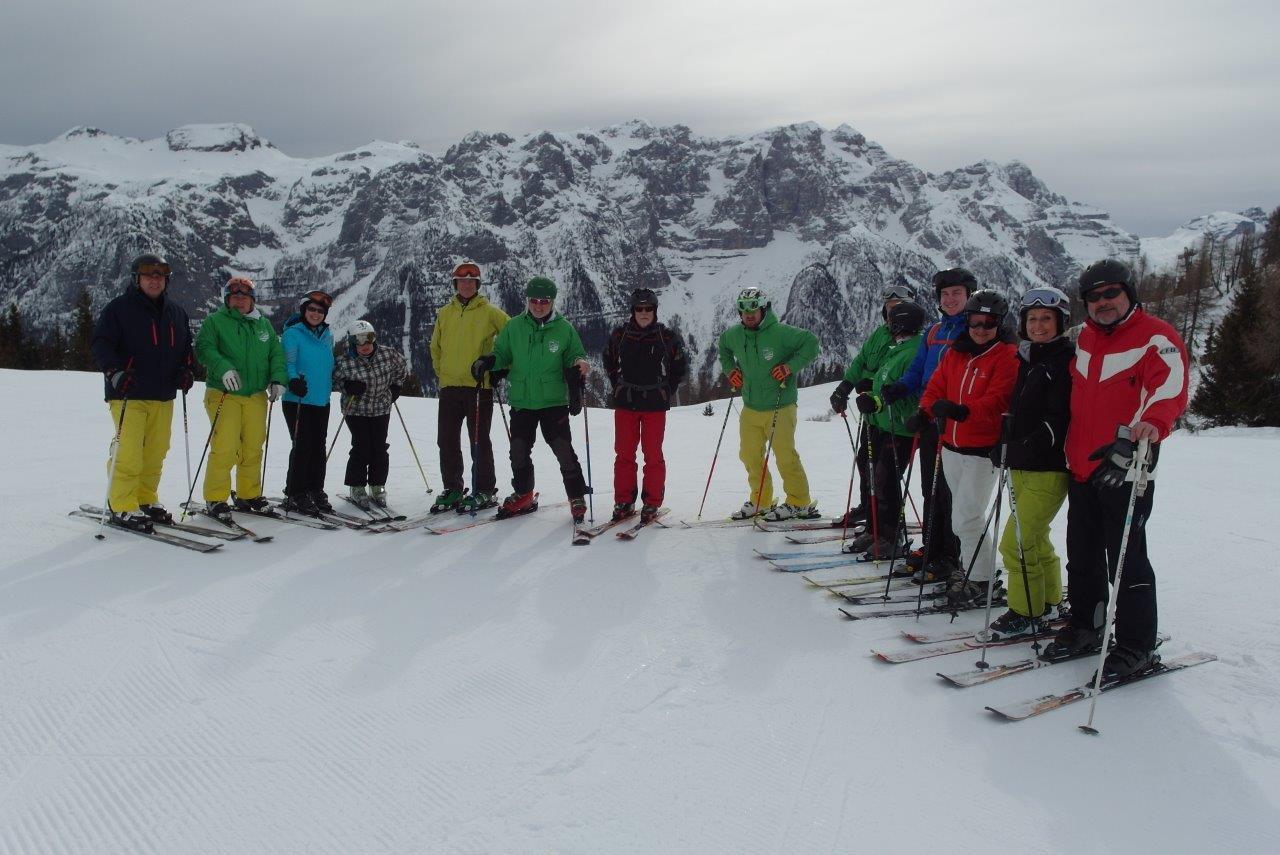 sv-djk-götting-ski-snowboard-val-di-sole