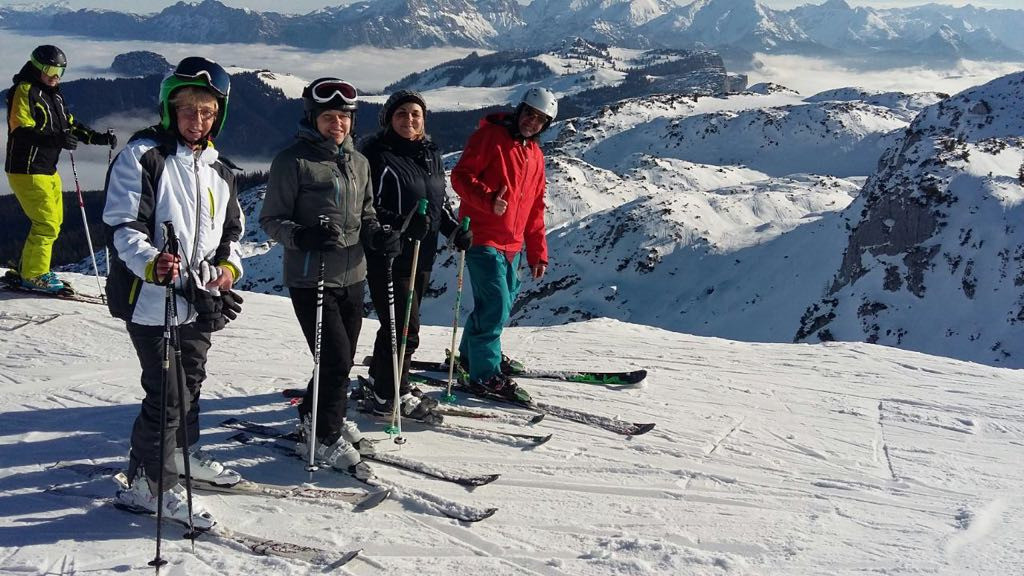 sv-djk-goetting-ski-skiwoche