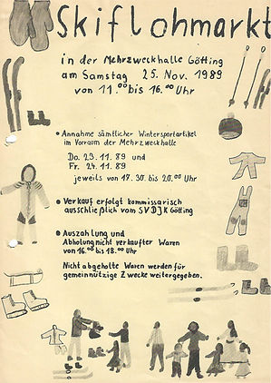 Skibasar 1989.jpg
