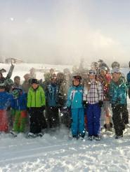 sv-djk-götting-ski-snowboard-gruppenfoto-schnee-2