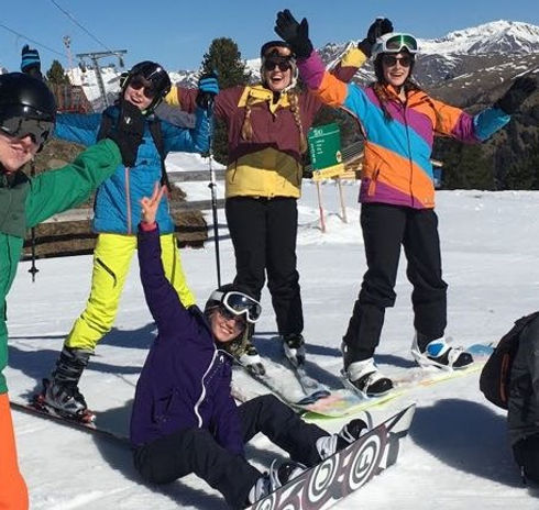 sv-djk-götting-ski-snowboard-spass-skifa