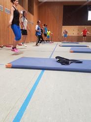 sv-djk-goetting-ski-skigymnastik