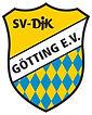 Goetting_Vereins_Logo_cmyk-1_edited.jpg
