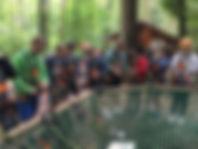 sv-djk-götting-sommer-klettergarten