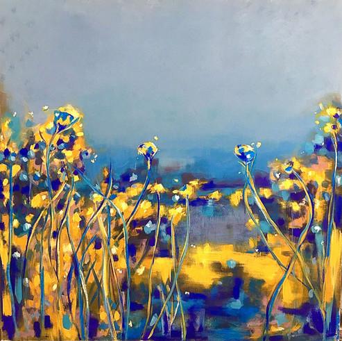 Fields of Dandelion .jpeg