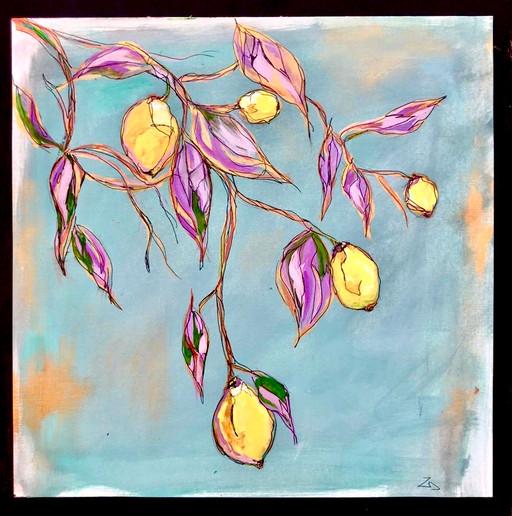 Them Lemons