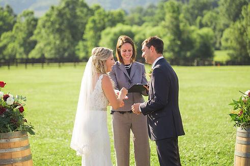 Emily-Brian-Wedding-789.jpg