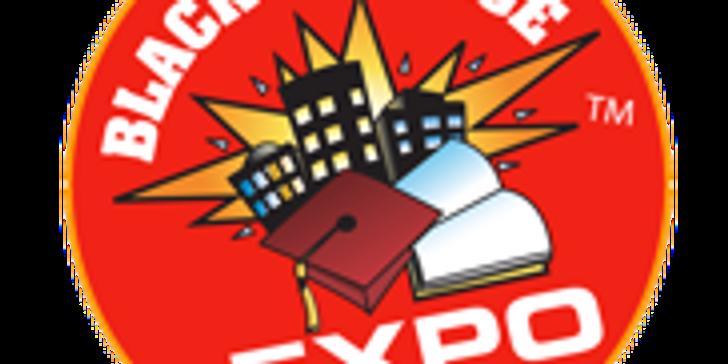 Black College Expo LIVE