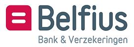 Belfius logo.png