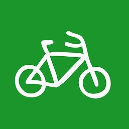 fiets schenken.jpg