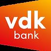 vdk-logo-zonder-witruimte-en-zonder-base