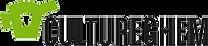 logo Cultureghem.png