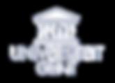 ugent_logo tranpsarant zwart wit.png