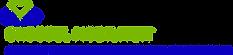 Logo Brussel Mobiliteit NL.png