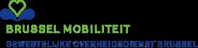logo-brussel_mobiliteit.png